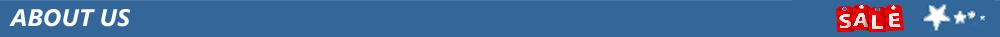 1K-menubar-wcu.png