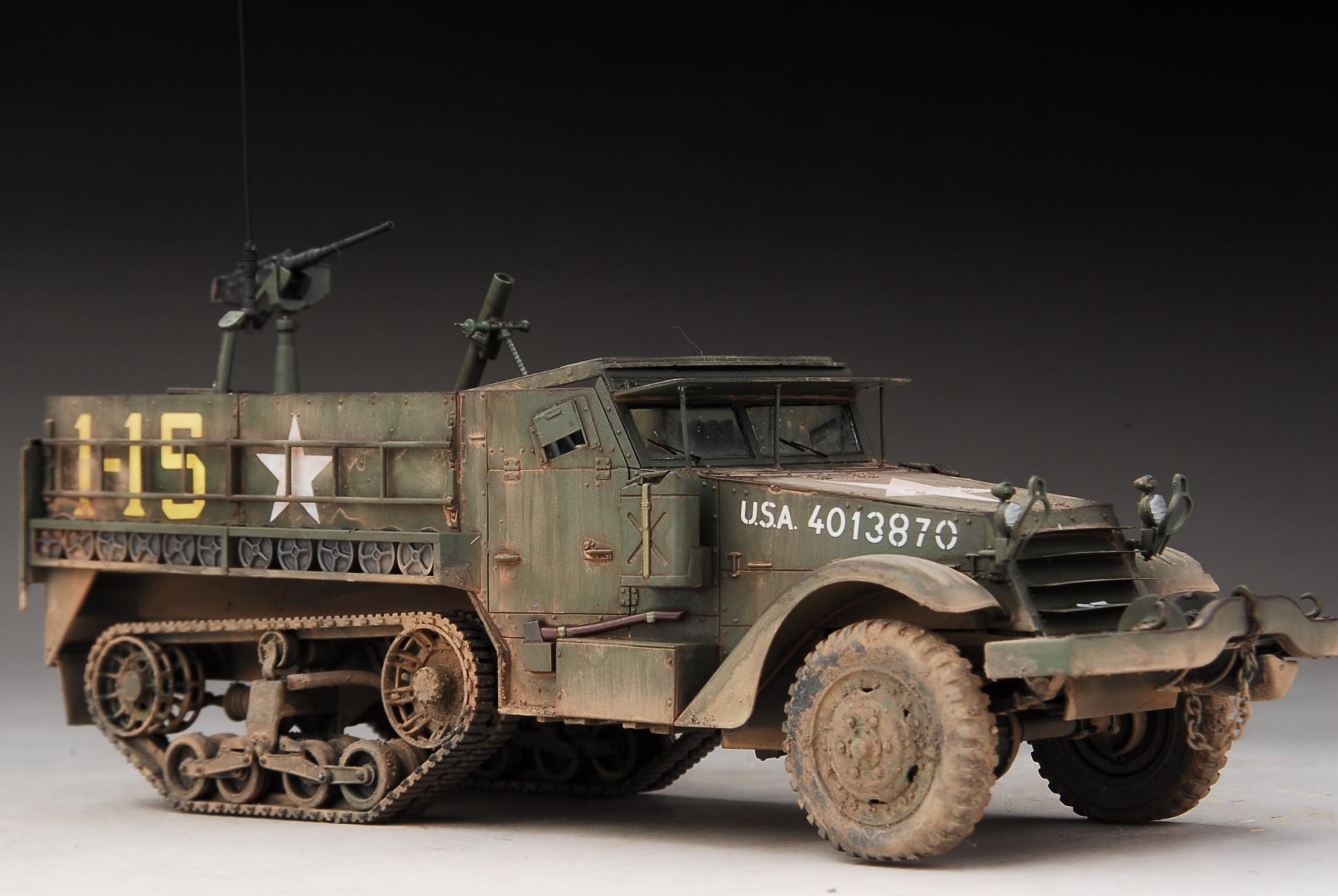 Dragon Military M21 ile ilgili görsel sonucu